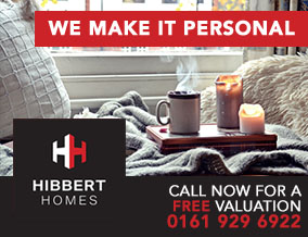 Get brand editions for Hibbert Homes, Hale