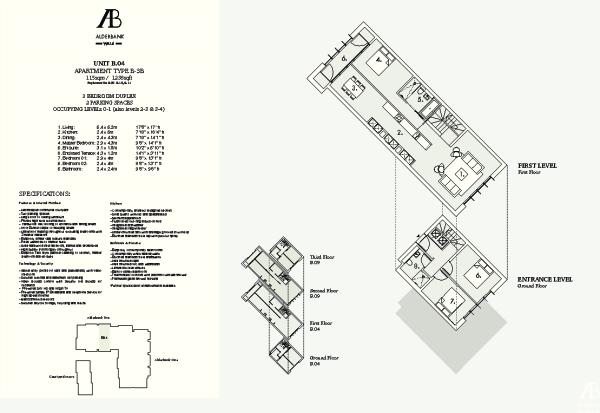 B-3B Layout.pdf