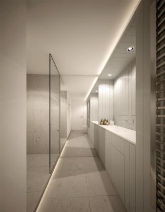 Typical Bathroom 02.