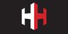 Hibbert Homes, Hale
