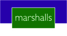 Marshalls, Royston - Commercial details