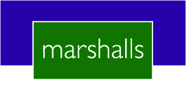 Marshalls, Royston - Commercialbranch details