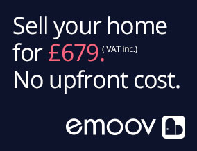 Get brand editions for eMoov.co.uk, National