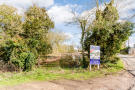 Plot for sale in Plot 1, Marina View...