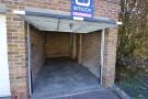 Land in Garage Block for sale