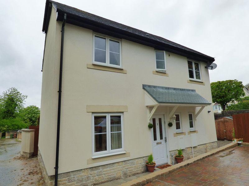 3 bedroom end of terrace house for sale in owen drive 3 bedroom houses for sale in plymouth