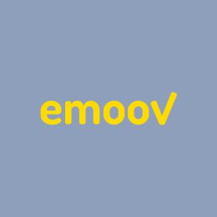 Emoov, Nationalbranch details