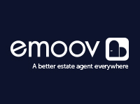 eMoov.co.uk, National
