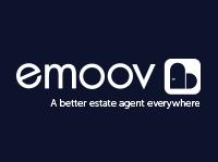 eMoov.co.uk, National