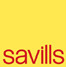 Savills (UK) - Commercial, Cardiff - Officebranch details