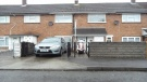3 bedroom Terraced property for sale in Arnold Avenue...