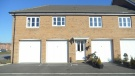 Detached home in de Clare Drive, Radyr...