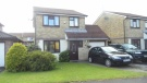 Detached property in Tealham Drive...