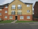 2 bed Flat in Ridgeway Road, Rumney...