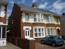 Downton Rise semi detached house for sale