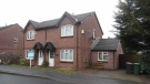 3 bed semi detached house for sale in Canopus Close...