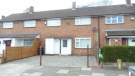 3 bedroom Terraced home in Ball Road, Llanrumney...