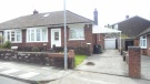 semi detached property in Lynton Terrace, Rumney...