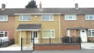 3 bedroom semi detached house for sale in Macauley Avenue...