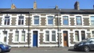 3 bed Terraced house in Carlisle St, Spoltt...