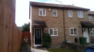 2 bed End of Terrace house for sale in Bryn Haidd, Pentwyn...