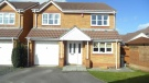 4 bed Detached property in Brown Ct, St Mellons...