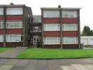 Flat for sale in Kennerleigh Road, Rumney...