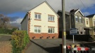4 bedroom Detached home in Wentloog Road, Rumney...