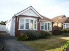 3 bed Detached Bungalow for sale in Trelawney Crescent...