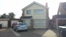 5 bedroom Detached property for sale in Witla Court Road, Rumney...