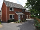 Photo of Willowbrook Gardens, St Mellons, Cardiff