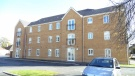 Photo of Monkstone Court, Rumney, Cardiff
