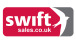 Swift Sales, Carmarthen