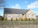 3 bed Detached Bungalow for sale in 31 Pen Y Fan Close...