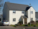4 bed Detached home for sale in 9 Pen Y Fan Close...