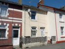 2 bedroom Terraced home for sale in 6 Talbot Terrace...