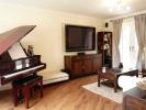 E.g Living Room