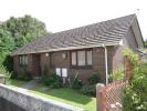 Detached Bungalow in 19 Woodlands Crescent...