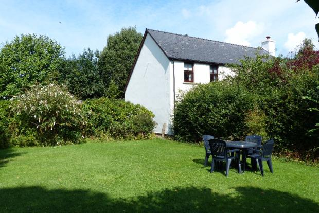 Homes For Sale Llanfrynach