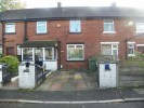 3 bedroom Terraced property to rent in Brierley Ave, Whitefield
