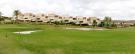 Duplex for sale in Andalusia, Almería...
