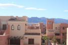 View to Mojácar