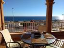 Apartment in Andalusia, Almería...
