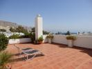 Penthouse for sale in Andalusia, Almer�a...