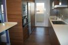 new Flat for sale in Andalusia, Almer�a...