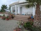 4 bedroom house for sale in Palomares, Almería...