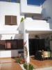 3 bedroom Apartment in Andalusia, Almer�a...