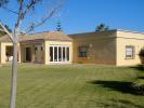 5 bed Villa in Andalusia, Almer�a...