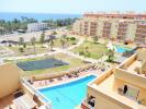 Penthouse for sale in Andalusia, Almería...