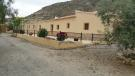 3 bedroom Cottage for sale in Andalusia, Almería...